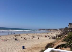 Konos View (3-20-2014)