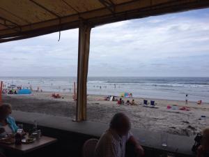 Poseidon - View (6-29-2015)