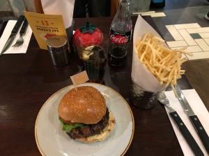 Brad-uk-burger